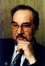 V.S. Anishchenko