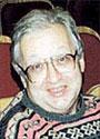 Ю.Б. Котов