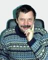 Г.Г. Малинецкий
