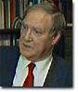 Sergey P. Kapitza
