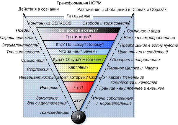 http://spkurdyumov.ru/uploads/2013/09/redyuhin29.jpg