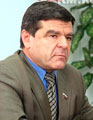 Б.А. Виноградов