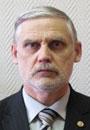 С.Ю. Малков