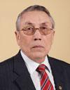 Р.М. Юсупов