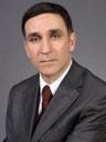 Кешелава В.Б.