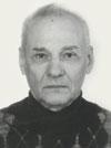 В.М. Литвин