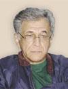 С.Т. Захидов