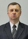 В.И.Ковалев