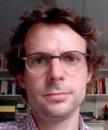 Gunnar Pruessner