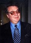 А.А. Кобляков