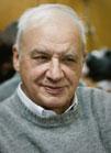 Д.А. Сахаров