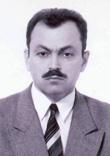 Х. Ибрагимов-Бамматули