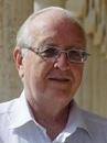 Олег Фиговский