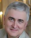 Валерий Максимов