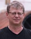 Д.Ю. Золотарев