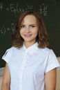 Станиславская Е.Н.