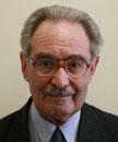 С.П. Никаноров