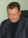 А.В. Щербаков
