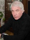 А.К. Солодов