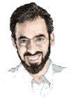 Майкл Хабиб