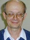 И.В. Волович