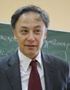 З.А. Кучкаров