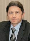 В.В. Никитаев