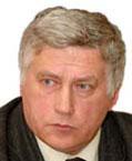 А.Н. Козырев