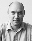 Р.В. Душкин