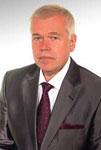 В.А. Морозов