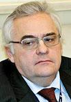 Владимир Овчинский