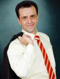 А.П. Лазуткин