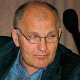 В.И. Аршинов