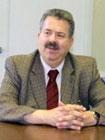 Бернард Мейерсон