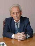 П.С. Краснощеков