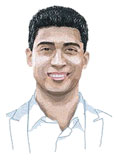 Варун Сиварам