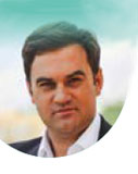 Евгений Ковнир