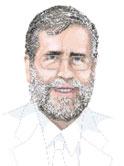 Фрэнк Кейл