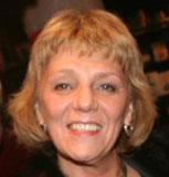 Nataliya V.Smorodinskaya