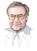 Джон Габриэли