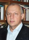 А. В. Сухарев
