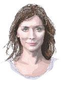 Кристин Кеннилли
