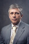 Ю.Н. Орлов