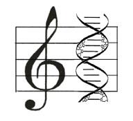 Международная научно-творческая конференция «Музыка–Математика–Естествознание»