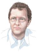 Джордж Массер