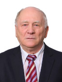 Е.Д. Соложенцев