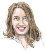 Джессика Халлман