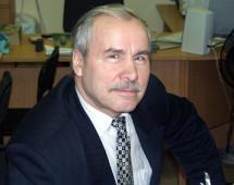 О.С. Анисимов