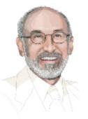 Деннис Гэррити