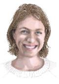 Ханна Маркус